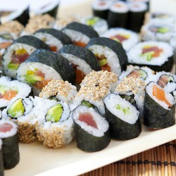 sushi-futo-hoso-web