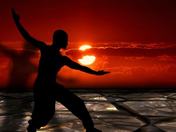 martial-arts-291046_1280