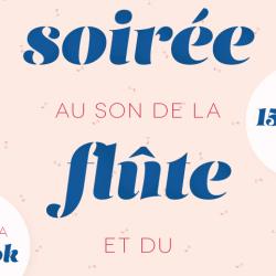 soiree-articok