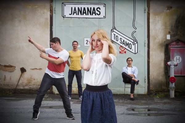 jananas_to_samo_foto_david_konecny