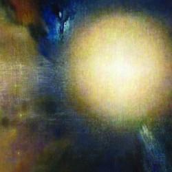 9 Soukromý vesmír 1Nov- (2)