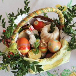 easter-1328641_960_720