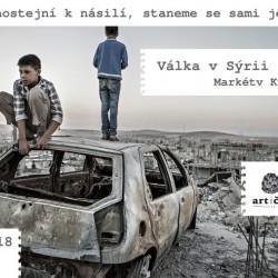 Přednáška_o_Syrii_20.2.