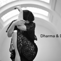 dharma_and_drama
