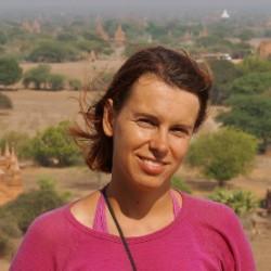 Barma-Krejcova-001_(9)