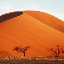 namibie_013