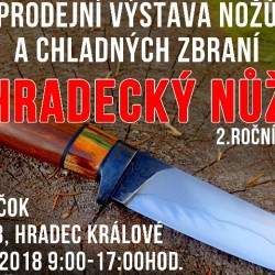 hradecký_nůž_(1)