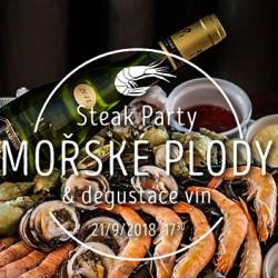 plakat_steak2018