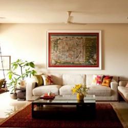 Indian-home-as-per-Vastu-866x487