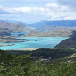 Patagonie 1