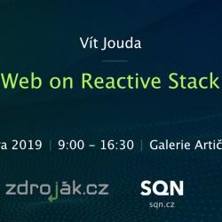 reactive_actual