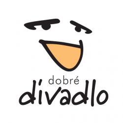 DD_logo_new
